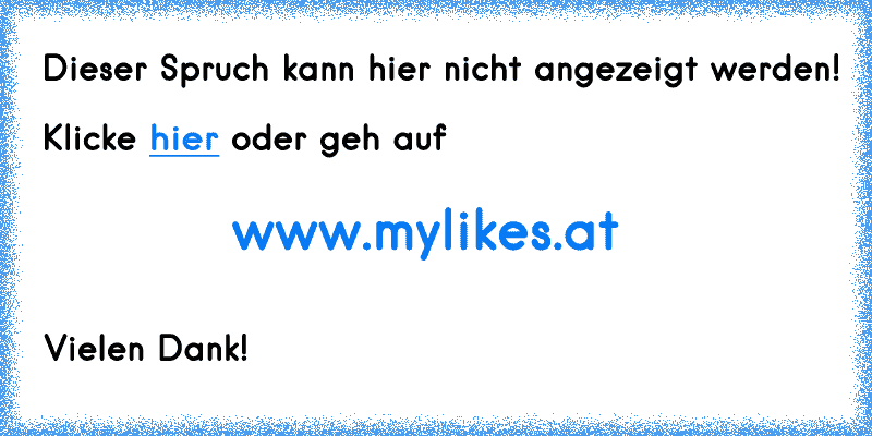 Online-dating-sites tun und tun nicht